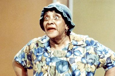 Video-moms-mabley-clips-videoLarge