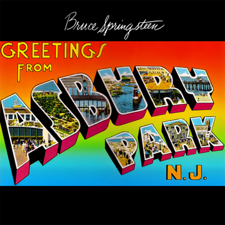 Bruce-Springsteen-Greetings-From-Asbury-Park