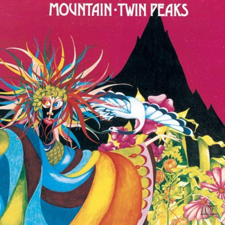 Twinpeaksmountain